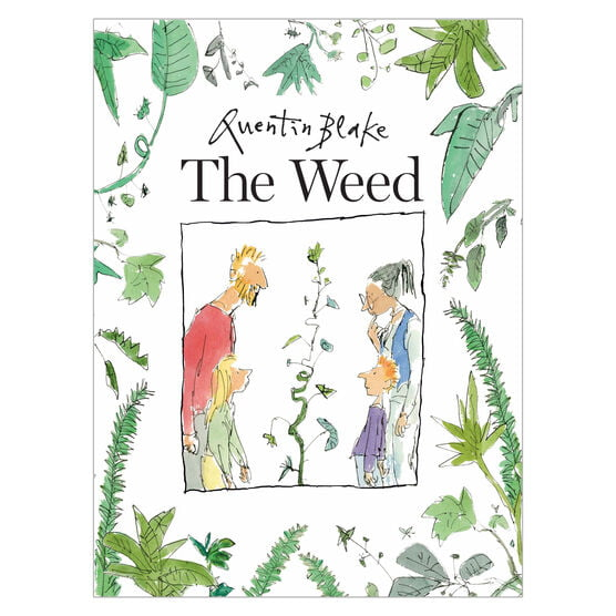 quentin-blake-the-weed-23746