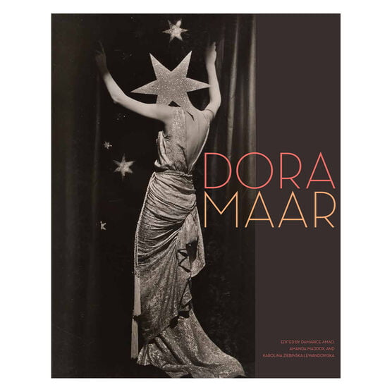 dora-maar-hardback-exhibition-catalogue-23564-1
