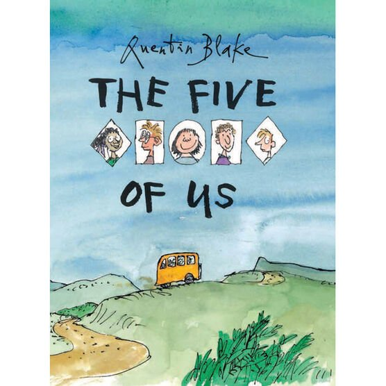 Quentin_Blake_The_Five_of_Us_large