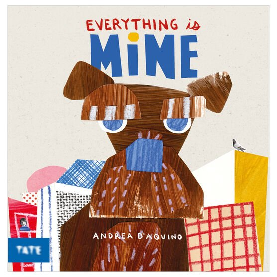 tate-everything-is-mine-book-23750-1