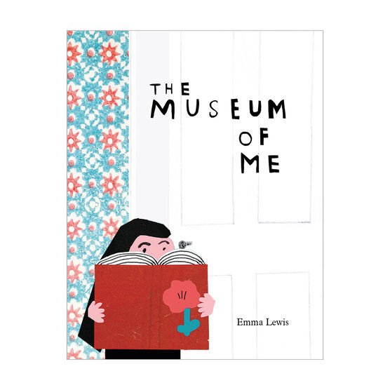 tate-the-museum-of-me-pb-book-25073-1