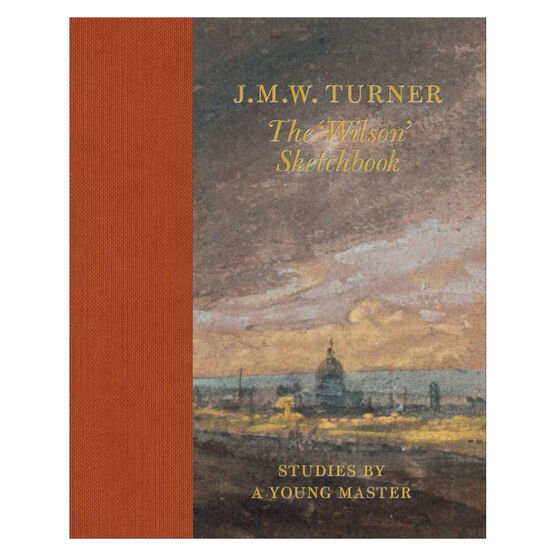 tate-turner-the-wilson-sketchbook-24874-1