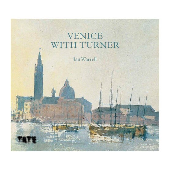 venice-with-turner-book-24738-1