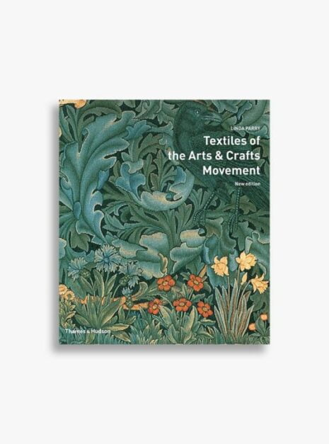 9780500285367_textiles-of-the-arts-and-crafts-movement